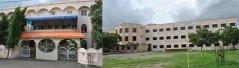 Welcome to Dnyanopasak College